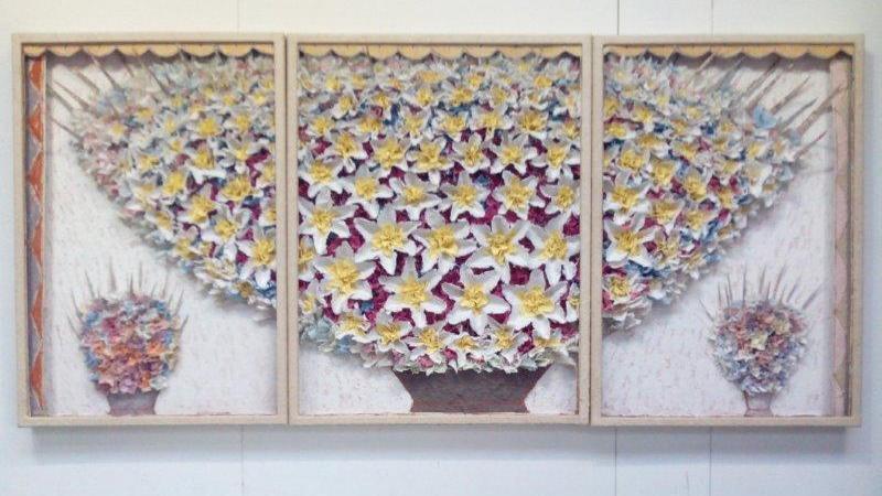 Flowerscape2-800x450