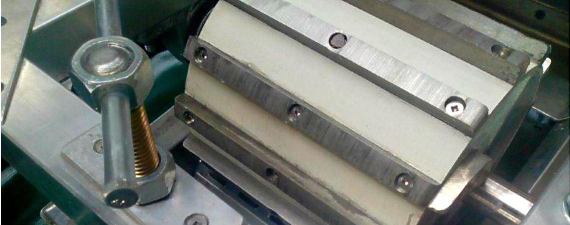 Manufacture paper